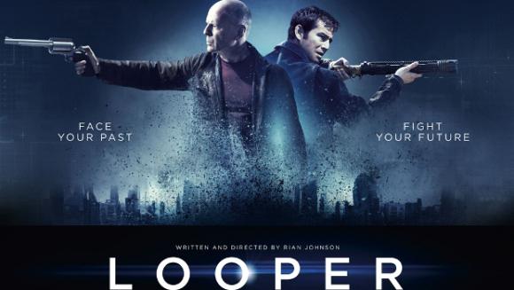 looper_header.jpg